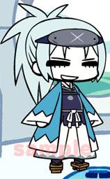 剣士一式.jpg