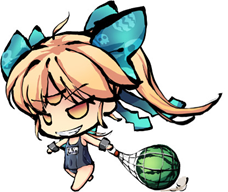 幻想戦姫20140718c.png