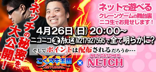 20150424_netch.jpg