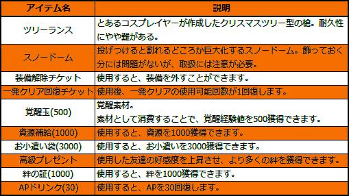 20171207_rgz_06.png