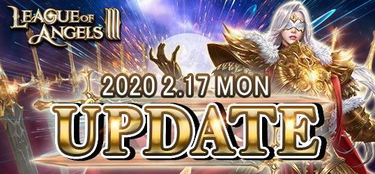 20200210_League of Angels3_ニコニコアプリお知らせ.jpg