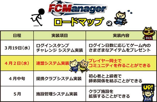 FCM_20140402_2.jpg