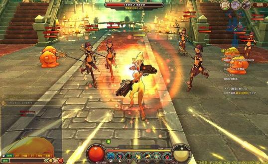battle11.jpg