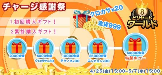 20140324_ビリヤードワールド_ニコニコアプリお知らせ.jpg