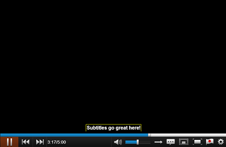 whitesubtitles60.png