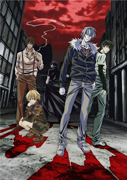 【咎狗の血】キービジュアル.jpg
