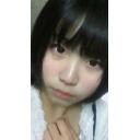 るるぁ@瑠璃色少女.jpg