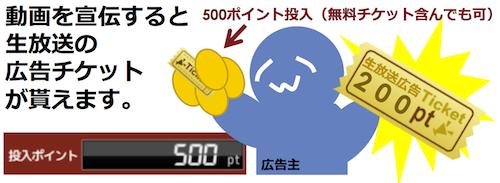 スクリーンショット 2014-10-08 00.08.10.png