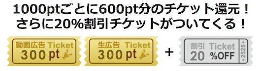 スクリーンショット 2015-01-19 19.34.28.png