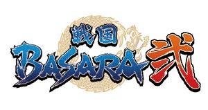 ロゴBASARA.jpg