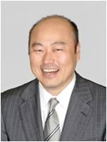 ゲスト:多田野数人 プロ野球選手によるファミスタ対決!‐ニコニコインフォ