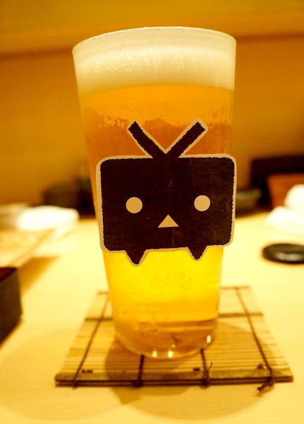 生ビール前.jpg