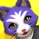 雪猫カゥル.jpg