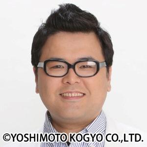 1201_とろサーモン久保田1054024.fc712a.jpg