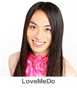 LoveMeDo