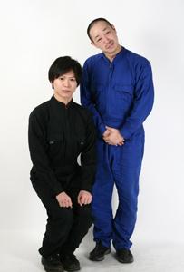19 ニコニコゲーム実況チャンネル.jpg