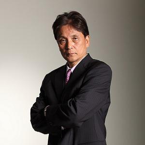 20 日本プロ麻雀連盟.jpg