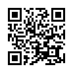 ニコ直モバイルQRコード.jpg