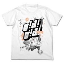 Tシャツ白.jpg