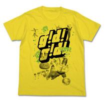 Tシャツ黄.jpg
