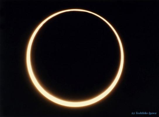 19870923沖縄金環日食2.jpg