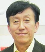 笹川ひろし.jpg