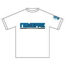 Tシャツホワイト.jpg