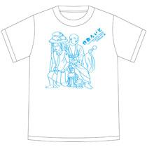 坊歌ろいどTシャツ.jpg
