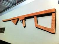 5-ライフル.JPG