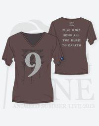 Tシャツ004.jpg