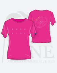Tシャツ006.jpg