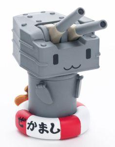 連装砲ちゃん①.jpg