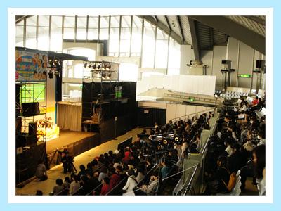 20130322_stage.jpg