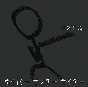 EZFGcd.jpg