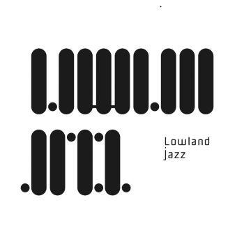 jazz-350x350.jpg