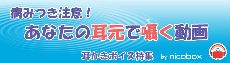 mimikaki_banner.jpg