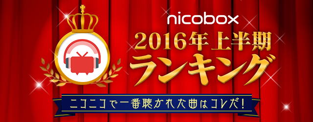 nicobox_banner_v2.png