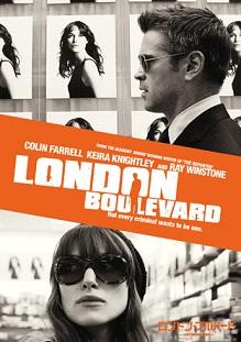 LondonBoulevard_main.jpg