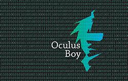 OculusBoy_s.jpg