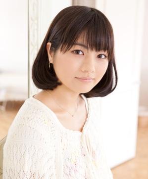 明坂聡美の画像 p1_11