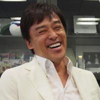 nakamura_kouichi.jpg