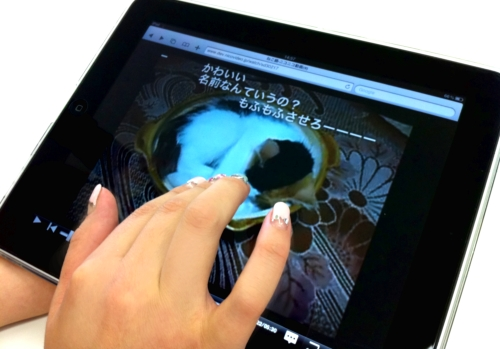 iPad_html5.jpg