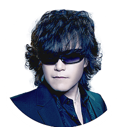 img_toshl.png