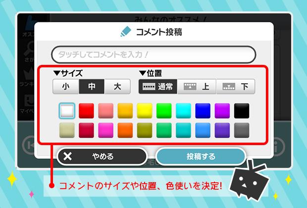 info_3.jpg
