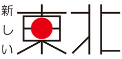 logo_newtokoku.jpg
