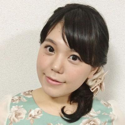 machi_chinochan.jpg