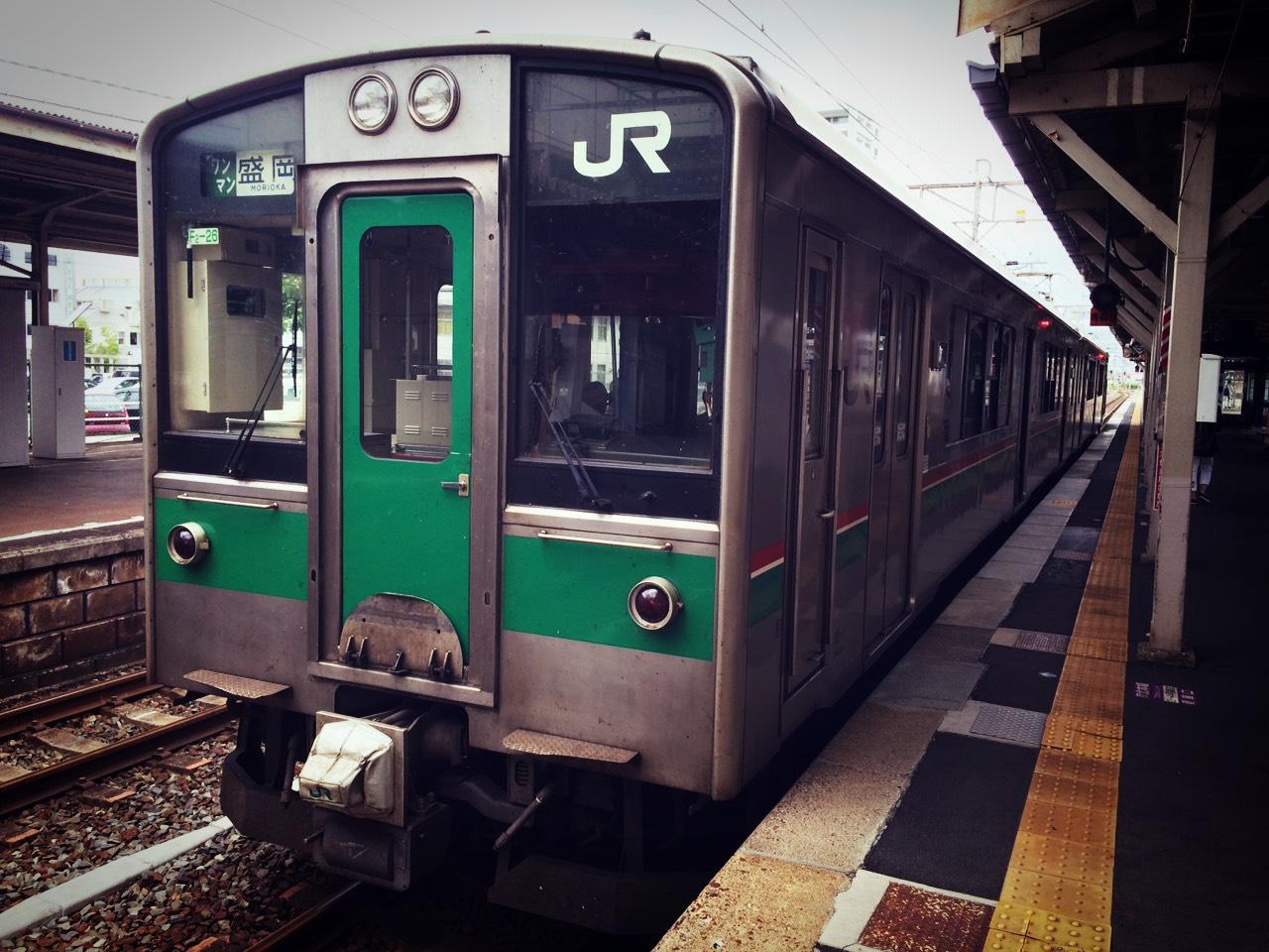 machi_iwate_07.jpg