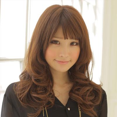 machi_myako.jpg