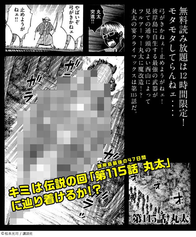 maruta_info_2.jpg