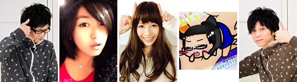 miyagi_member.png